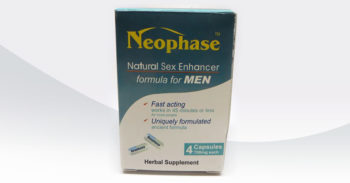 Neophase