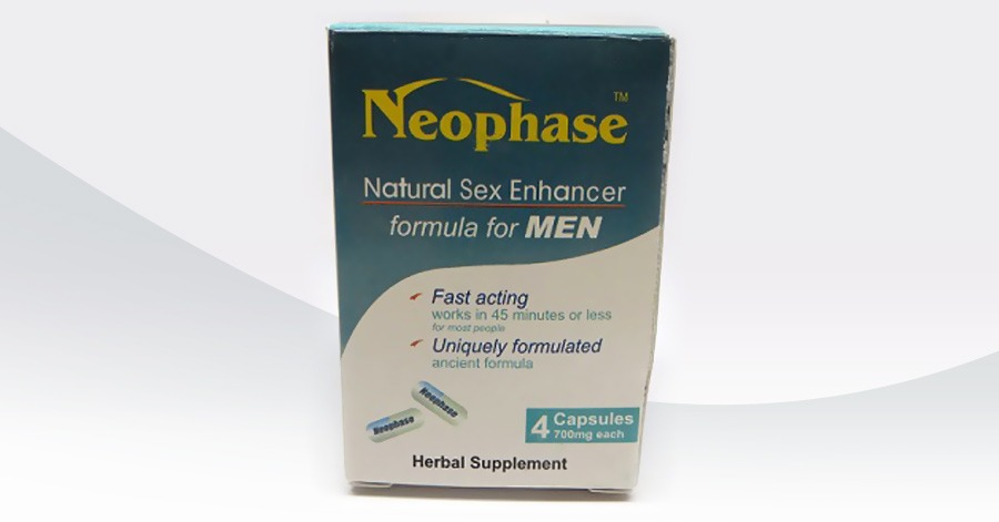 neophase for men male enhancement review sexpillpros sex