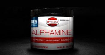PEScience-Alphamine