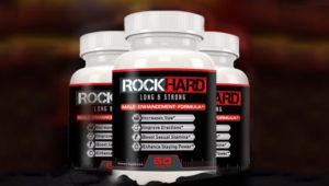 Rock-Hard-2