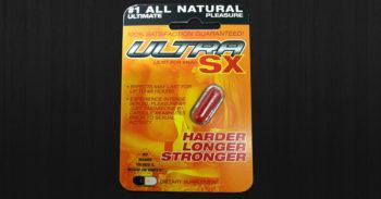 Ultra-SX-1