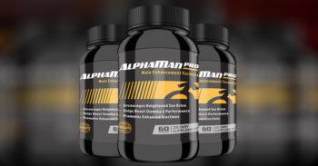 alphamanpro - sexpillpros