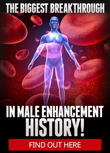 3 best selling male enhancement pills of all time sex pill pros