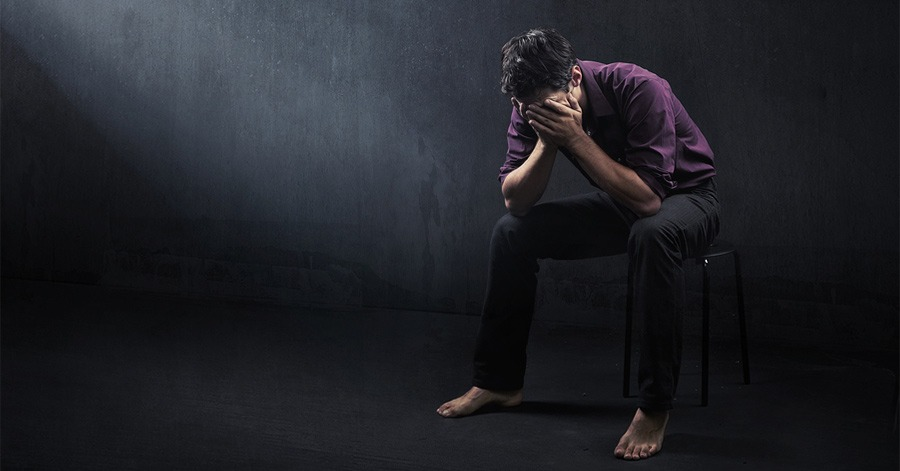 St.John's Wort – Can it really cure depression? – USAHealthyMen