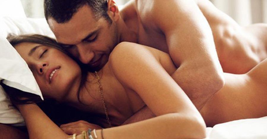 Improve Your Sex Drive - Sexpillpros