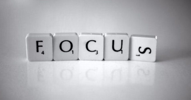3 Ways to Increase your Focus - Sexpillpros