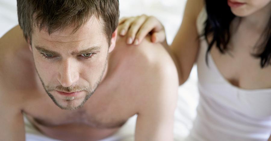 Какие проблемы могут возникнуть из за секса