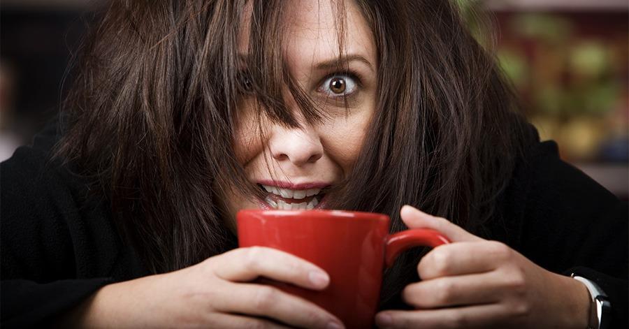 kickingcaffeine-featured