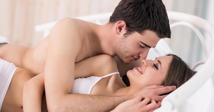 Sexual Healing with Ginkgo Biloba