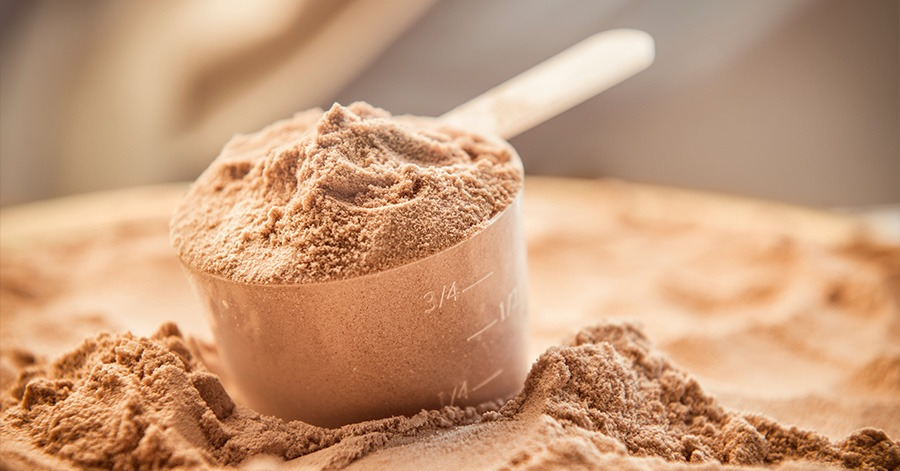 substitutesforwhey-featured