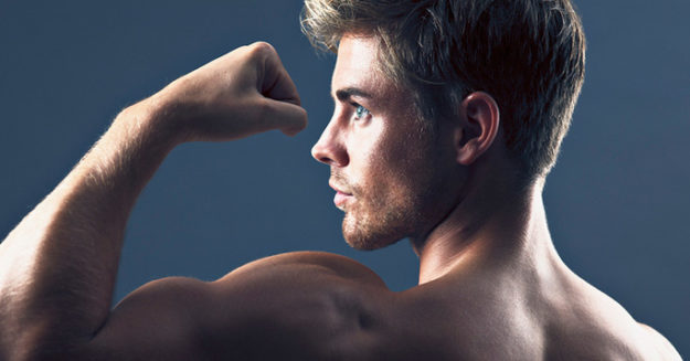 Biotest® Alpha Male® - Can it be trusted to give the best results?