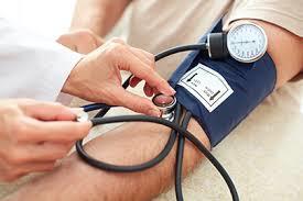 Tribulex Mega 750 improves blood flow