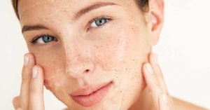 Does Neutrogena Pore Refining Cleanser Eliminate BlackHeads?