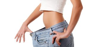 Will TaiSlim Help You Trim The Fat?
