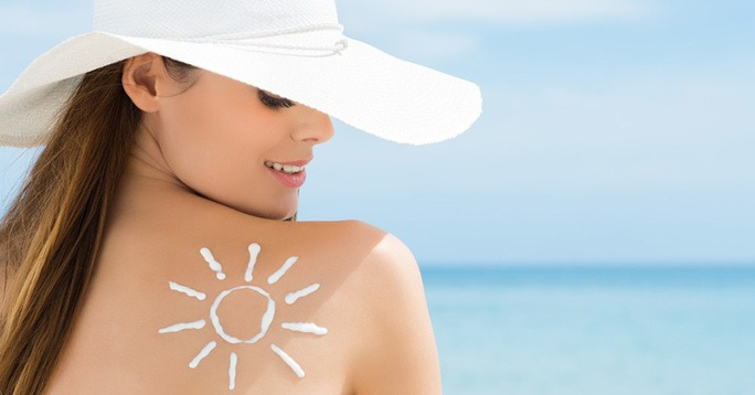 EltaMD UV Sport Broad-Spectrum SPF 50 Review: Is it the real deal?