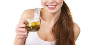 Slimming Tea MateFitTeaTox Reviews