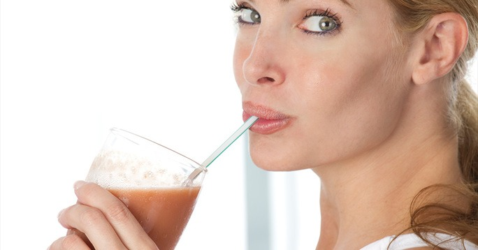 Is Herbalife Formula 1 Shake A Safe Weight Loss Solution?