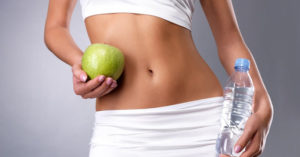 Cleanse Colon 100: Is it a Scam or the Real Deal?