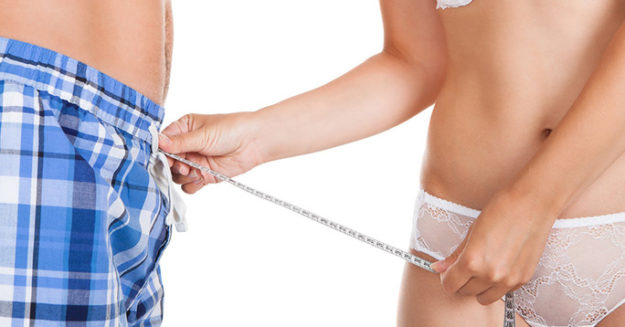Vasobolic Longinexx Penis Enlargement Review: Is it the real deal?