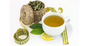 Does True Slim Tea Really Work?