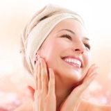 estee-lauder-verite-light-lotion-cleanser-featured