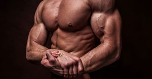 Will Anabolic HaloSave You Money On Supplements?