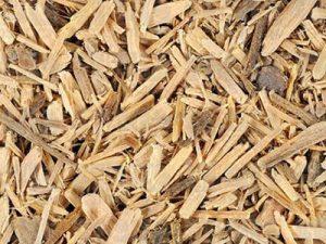 TruDerma Troxyphen Test Boosting Fat Burner Ingredients