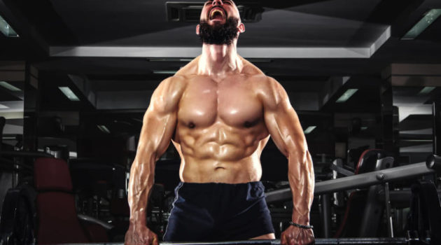 natural-ways-to-boost-testosterone-689x457