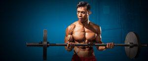 pre-workout-header