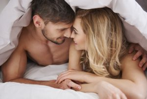 The Male G-Spot and How to Find It