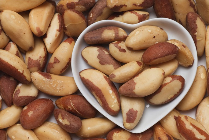 preview-full-brazil-nuts
