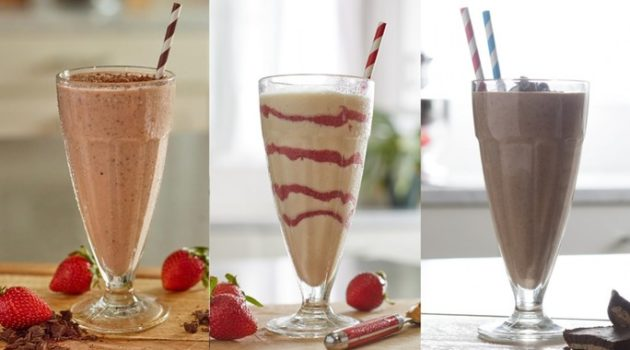 preview-full-Protein-Shakes-Opener