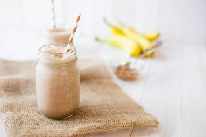 preview-full-chocolate-banana-peanut-butter-protein-shake-11