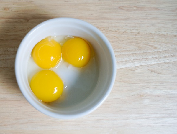 preview-full-egg-yolks