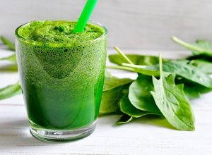 preview-full-green-juice-best-smoothies-juices-for-your-belly