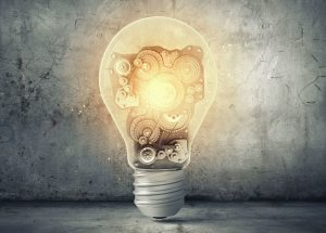 preview-lightbox-improve-your-memory-power