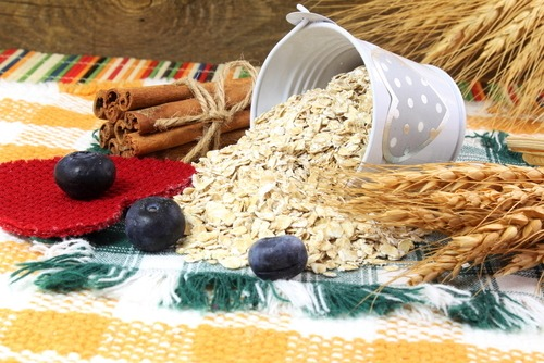 Can You Be Eating Too Much Fiber? What Effects Can It Have on the Body?