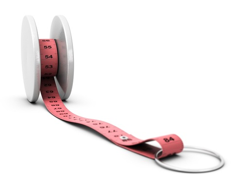 The Top 5 Ways That Yo-Yo Dieting Can Ruin Your Health