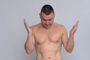 The Unfortunate Relationship Between Depression and Erectile Dysfunction