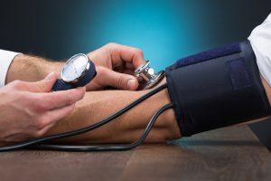 10 Necessary Health Screenings for Men Over 40