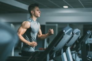 6 Unique Benefits to Spending Less Time in the Gym