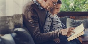 9 FUN FACTS ABOUT GROWING OLDER