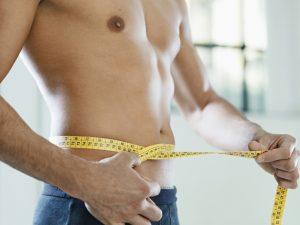 4 Lifestyle Changes For Dramatically Reversing Erectile Dysfunction