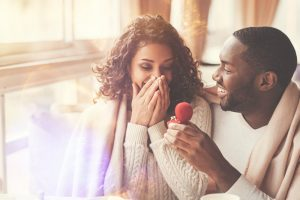 Perfect Ways to Propose to Your Perfect Lady