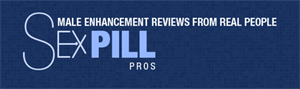 Sex Pill Pros – Male Enhancement Reviews