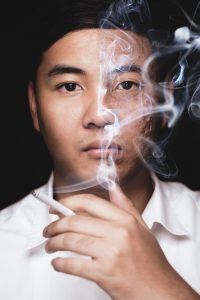 Top 8 Reasons Why You Should Quit Smoking Now